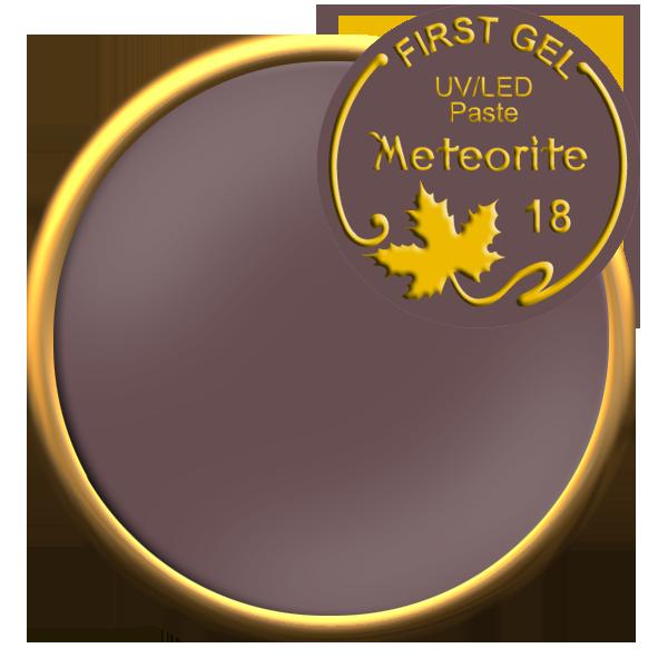 Meteorite - 5 gr