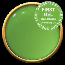 Leaf Green - 5 gr