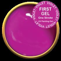 Violet - 5 gr