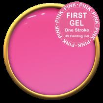 Pink - 5 gr