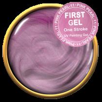 Pink Pearl - 5 gr