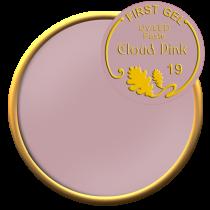 Cloud Pink - 5 gr