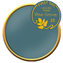 Pine Grove - 5 gr