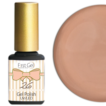 Gel Polish 26 - 10 ml