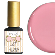 Gel Polish 27 - 10 ml