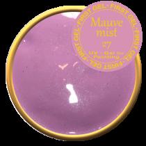 Mauve Mist - 5 gr