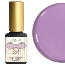Gel Polish 28 - 10 ml