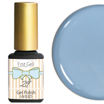 Gel Polish 29 - 10 ml