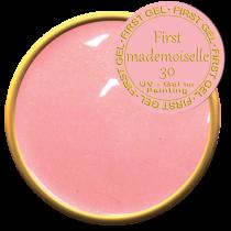 First Mademoiselle- 5 gr