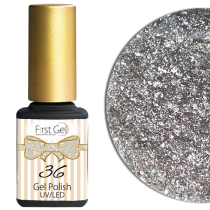 Gel Polish 36 - 10 ml