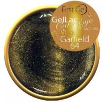 Cat's Eye Garfield - 5 g