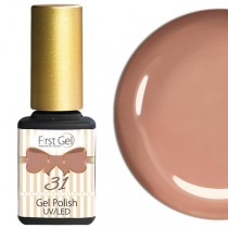 Gel Polish 31 - 10 ml