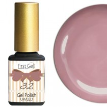 Gel Polish 32 - 10 ml