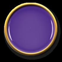 Gloss Gel - 50 g