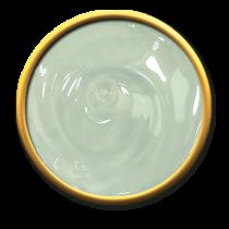 Jamgel 3D- 5gr