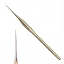 Pensula Nail Art Master 5/0