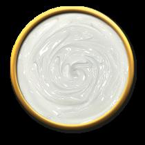 White Queen - 5 gr